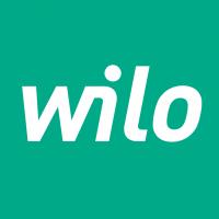 wilo.com