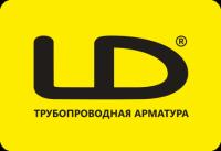 chsgs.ru