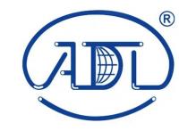 adl.ru